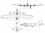 Click image for larger version.  Name:b-17C_blueprints-boeing-b-17-flying-fortress-b-17-bomber-drawing_500-361.jpeg Views:16 Size:14.5 KB ID:256057