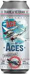 Click image for larger version.  Name:aces-updated.png Views:110 Size:129.6 KB ID:267195
