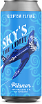 Click image for larger version.  Name:Skys-UpdatedRendering.png Views:101 Size:358.7 KB ID:267286