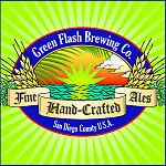 Click image for larger version.  Name:green-flash-logo.png Views:51 Size:765.7 KB ID:268171