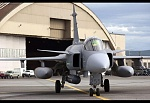Click image for larger version.  Name:saab-jas39-gripen.jpg Views:36 Size:57.9 KB ID:268300