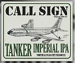 Click image for larger version.  Name:Tanker.jpg Views:30 Size:36.1 KB ID:268577