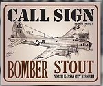 Click image for larger version.  Name:BomberStout.jpg Views:25 Size:37.0 KB ID:268655