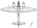 Click image for larger version.  Name:Ju88_A4_Junkers_Late_Lines.jpg Views:171 Size:79.4 KB ID:268708