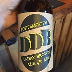 Click image for larger version.  Name:Portsmouth DDB.jpg Views:9 Size:70.7 KB ID:268791