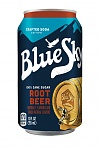 Click image for larger version.  Name:Blue_Sky_-_Root_Beer_Soda_2048x@2x.jpg Views:81 Size:107.1 KB ID:259457