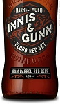 Click image for larger version.  Name:innis-gunn-blood-red-sky-rum-barrel-red-beer-scotland-10927422.jpg Views:61 Size:35.6 KB ID:259696