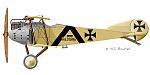 Click image for larger version.  Name:Fokker-D-I-sn159-16-600px.png Views:154 Size:29.1 KB ID:138957