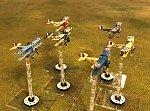 Click image for larger version.  Name:Nieuport 11 X  Sqn RNAS 1.jpg Views:195 Size:107.3 KB ID:283084