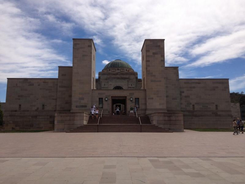 Name:  AWM entrance.jpg Views: 1529 Size:  122.3 KB