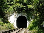 Click image for larger version.  Name:Tunnel 6.jpg Views:33 Size:101.6 KB ID:275050