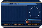 Click image for larger version.  Name:BSG_PilotCard_Colonial_HD.jpg Views:97 Size:123.8 KB ID:260576