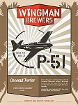 Click image for larger version.  Name:Wingman-Brewers-Coconut-Porter-224x300.jpg Views:121 Size:20.6 KB ID:273200