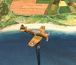 Click image for larger version.  Name:CAC Wirraway5.JPG Views:50 Size:211.9 KB ID:273262