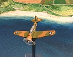 Click image for larger version.  Name:CAC Wirraway6.JPG Views:50 Size:188.7 KB ID:273263