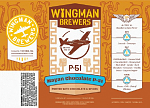 Click image for larger version.  Name:Wingman-Mayna-Choc.png Views:128 Size:208.0 KB ID:273265