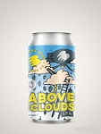 Click image for larger version.  Name:Electric-Bear-Above-the-Clouds.jpg Views:107 Size:94.2 KB ID:273673