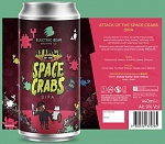 Click image for larger version.  Name:SpaceCrabs.jpg Views:102 Size:30.7 KB ID:273725