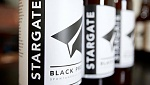 Click image for larger version.  Name:STARGATE.jpg Views:51 Size:78.6 KB ID:274408