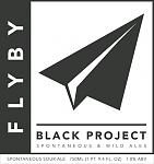 Click image for larger version.  Name:black-project-flyby-label.png Views:39 Size:58.9 KB ID:274688