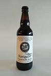 Click image for larger version.  Name:Navigator-craft-beer.jpg Views:90 Size:150.6 KB ID:276277