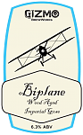 Click image for larger version.  Name:Gizmo-Beer-Labels-Inventor_Series_Biplane-Wood-Aged-Imperial-Gose.png Views:56 Size:50.2 KB ID:277330