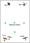 Click image for larger version.  Name:Game-Set-up3.png Views:76 Size:48.6 KB ID:211001