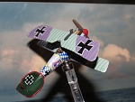 Click image for larger version.  Name:WWI Planes 039.jpg Views:194 Size:98.5 KB ID:119895
