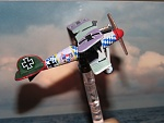 Click image for larger version.  Name:WWI Planes 040.jpg Views:195 Size:96.5 KB ID:119896