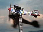 Click image for larger version.  Name:WWI Planes 041.jpg Views:193 Size:103.5 KB ID:119897