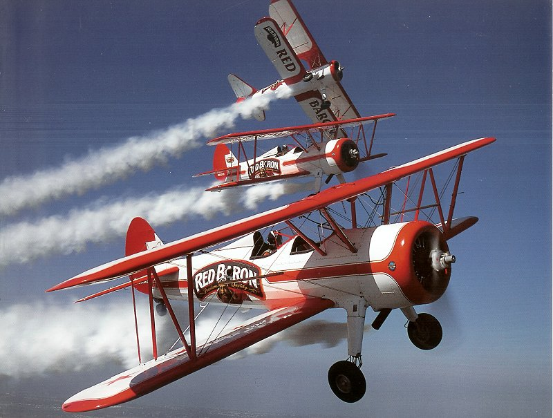 Name:  Red_Baron_03.jpg