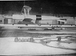 Click image for larger version.  Name:SSW Glide Bomb  Torpedo Glider.jpg Views:84 Size:17.1 KB ID:270320