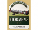 Click image for larger version.  Name:Hurricane_Ale-1349178351.png Views:781 Size:29.0 KB ID:203950