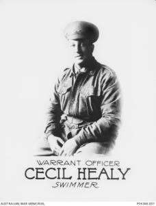 Name:  cecil-patrick-healy.jpg Views: 148 Size:  24.3 KB