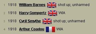 Name:  casualties.jpg Views: 141 Size:  12.7 KB