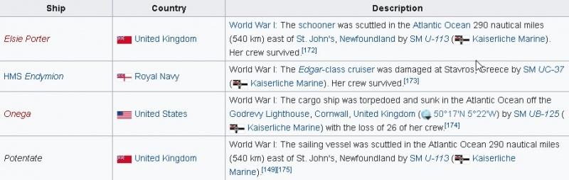 Name:  ships lost.jpg Views: 141 Size:  79.4 KB