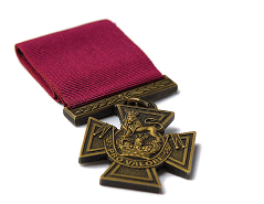 Name:  Victoria_Cross_of_canada.png Views: 121 Size:  48.0 KB