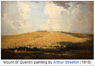 Name:  ST. Quentin.PNG Views: 144 Size:  145.4 KB