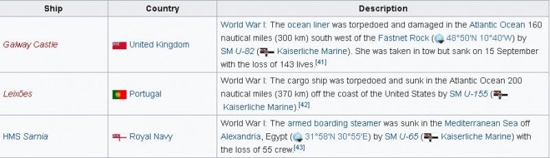 Name:  ships lost.jpg Views: 60 Size:  73.8 KB