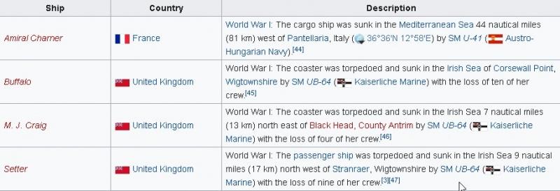 Name:  ships lost.jpg Views: 56 Size:  85.3 KB