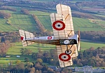 Click image for larger version.  Name:A Bristol Scout.jpg Views:42 Size:164.5 KB ID:256141