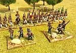 Click image for larger version.  Name:15 Legere Voltigeurs.jpg Views:135 Size:273.1 KB ID:275019