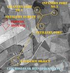 Click image for larger version.  Name:Map 2.jpg Views:42 Size:281.0 KB ID:275105