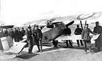 Click image for larger version.  Name:048_Nieuport_1930_capt.jpg Views:227 Size:31.2 KB ID:265359