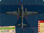 Click image for larger version.  Name:WGS-Wellington-311Sqn-42Sept_Card.jpg Views:62 Size:81.6 KB ID:287652