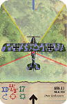 Click image for larger version.  Name:AEGJI_FAA_255_VentCard(6gun).png Views:32 Size:770.3 KB ID:276631