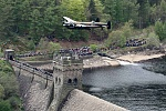 Click image for larger version.  Name:Lancaster-Bomber-derwent dam.jpg Views:48 Size:236.1 KB ID:268099