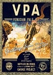 Click image for larger version.  Name:vpa-poster_1.jpg Views:104 Size:201.8 KB ID:259128