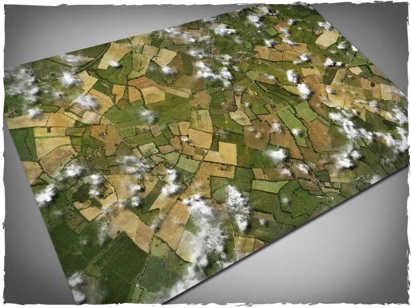 Name:  aerial-fields-game-gaming-mat-playmat-for-wings-of-glory-4x6.jpg