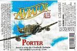 Click image for larger version.  Name:aviator-porter-bec.jpg Views:40 Size:164.9 KB ID:273320